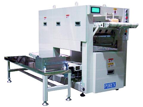 TFZ-W1折叠机