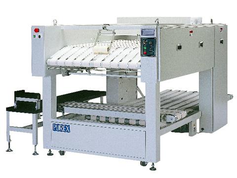 TRZ-1N折叠机