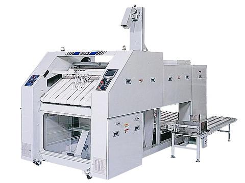 TUZ-1N折叠机